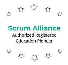 scrum-alliance
